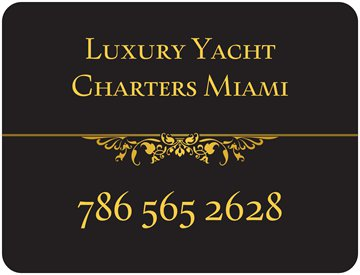 Luxury-Yacht-Charters-Miami